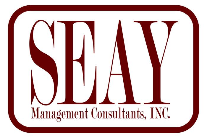 Seay Logo 01